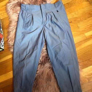 LULULEMON TROUSER